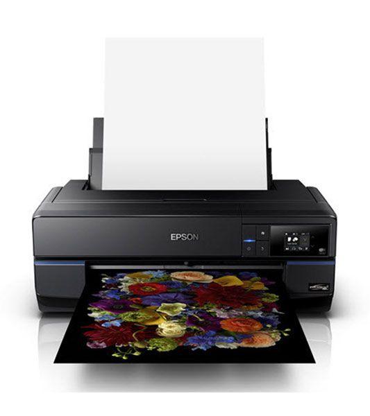 Impressoras para Foto/Proofing