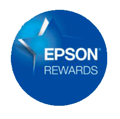 Epson Rewards