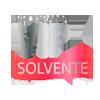 Epson Vip Solvente
