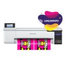 Impressora Epson® SureColor F571
