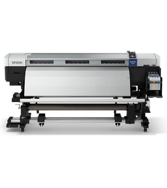 Impressora Epson® SureColor F7200