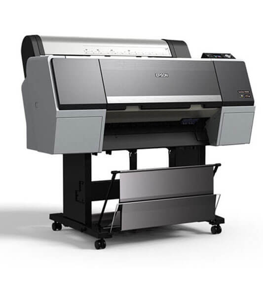 Impressora Epson® SureColor P6000