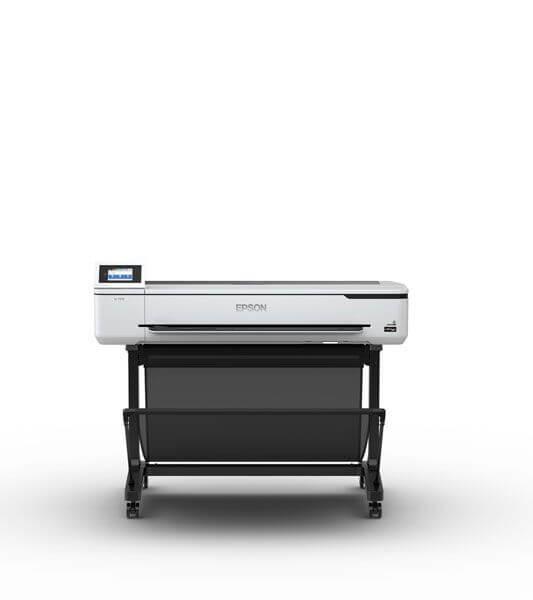 Impressora Epson® SureColor T-5170SR