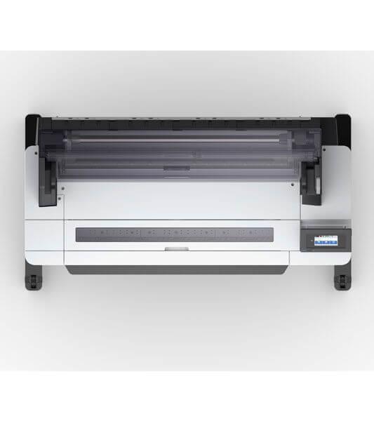 Impressora Wireless Epson® SureColor T5470