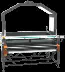 Máquina de Corte a Laser 1810 Le Cam