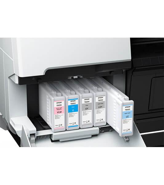 Impressora Fotográfica Epson® SureColor P20000