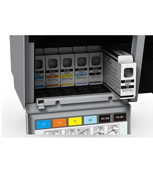 Impressora Epson® SureColor P7000