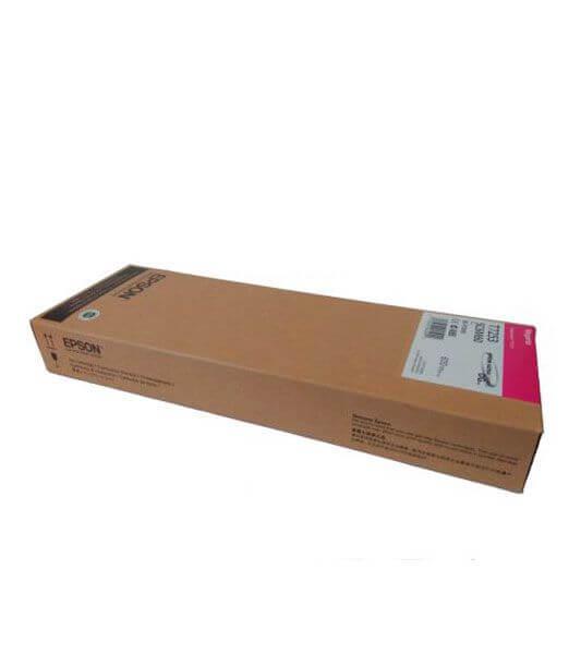 Cartucho Ultrachrome DGink de Tinta Magenta T7253 – 600ml