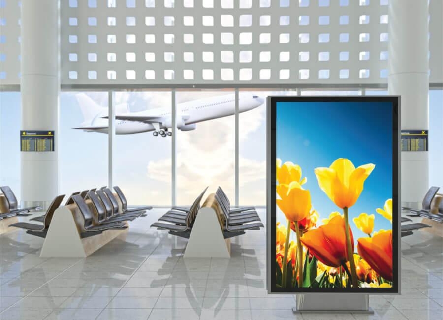 3 vantagens de investir em qualidade na impressão para comunicação visual
