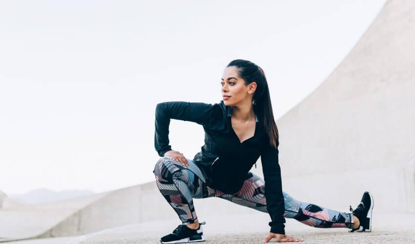 Moda fitness: da sublimação para as ruas e academias