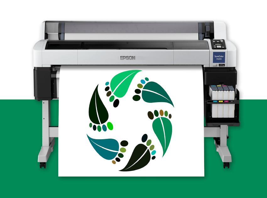 5 boas práticas ambientais para empresas de impressão
