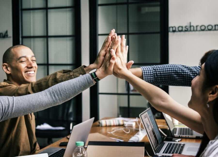 A ferramenta 5S gerando resultados para sua organização