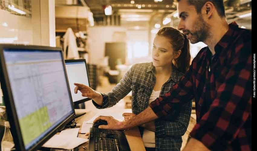 A ferramenta 5S pode ajudar sua empresa de impressão a dar a volta por cima