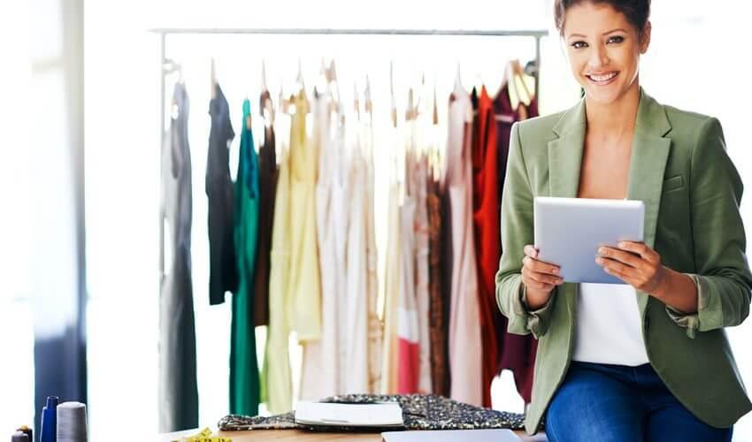 5 dicas para as confecções qualificarem o seu pessoal