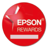 Epson Rewards Impressora Epson® SureColor S40600