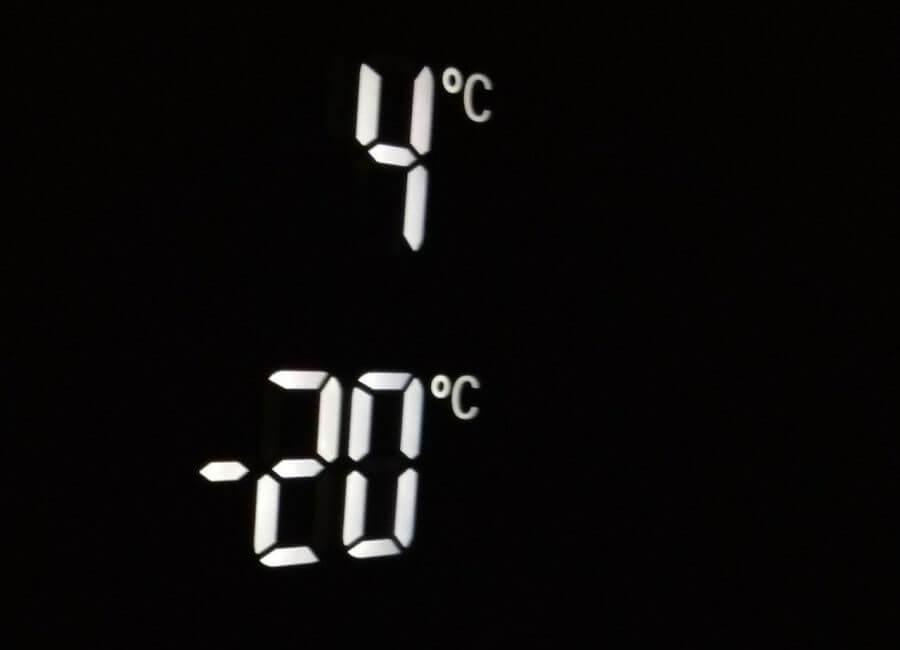 Importância da temperatura e umidade para a qualidade da impressão