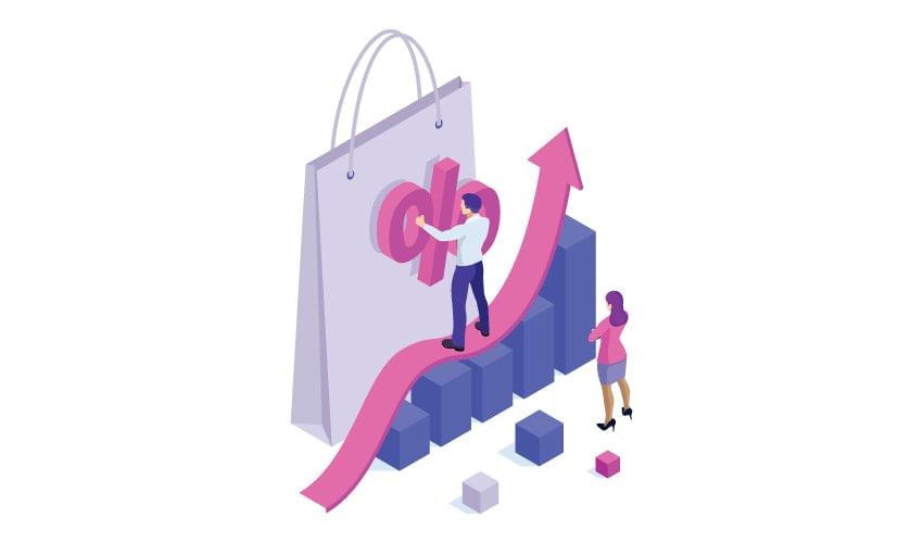 5 táticas para vender mais em 2020
