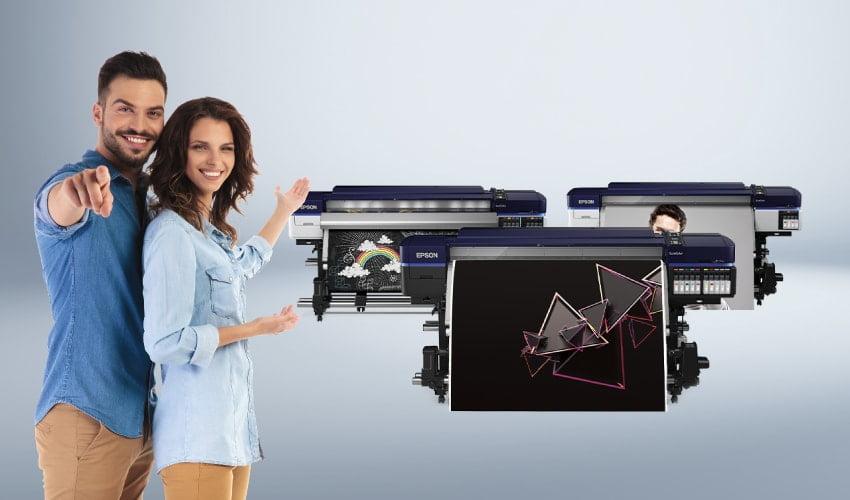 Empresas de impressão: como a tecnologia vai destacar você da concorrência