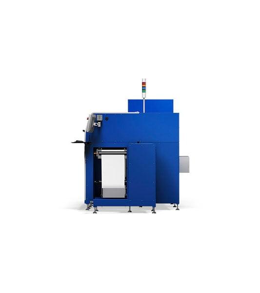 Impressora de Rótulos Epson® SurePress L-4533AW